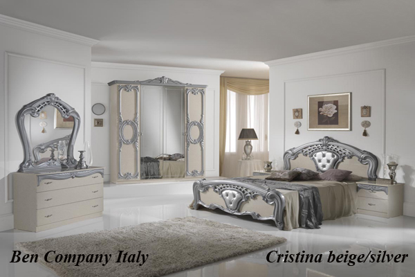 Very Best Cristina Beige Silver 600 x 400 · 122 kB · jpeg