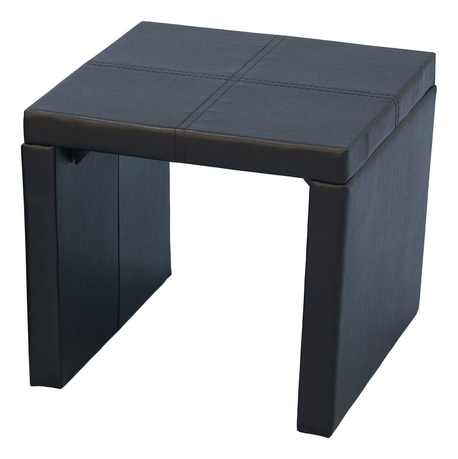 Apollo Bedside Chest Expbrn