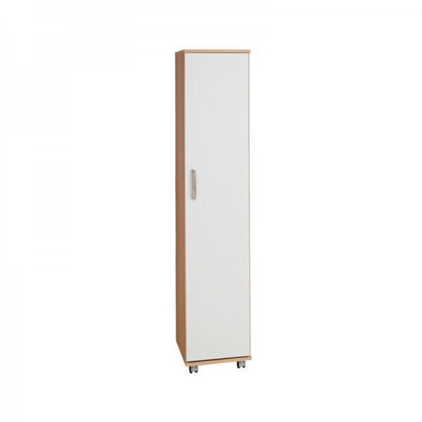 Regal 1 Door Wardrobe