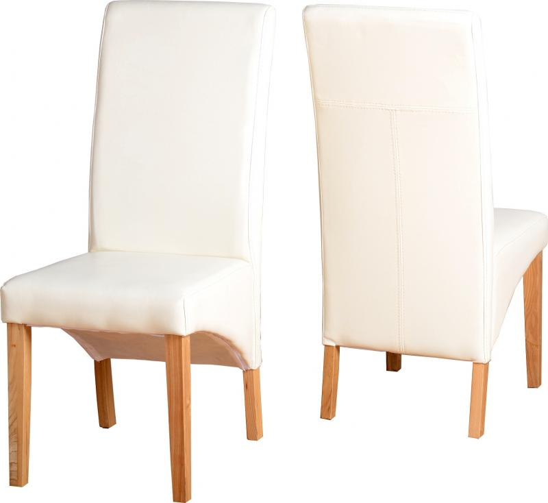 Chair Pucream