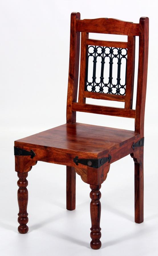 Jaipur Decor Chair