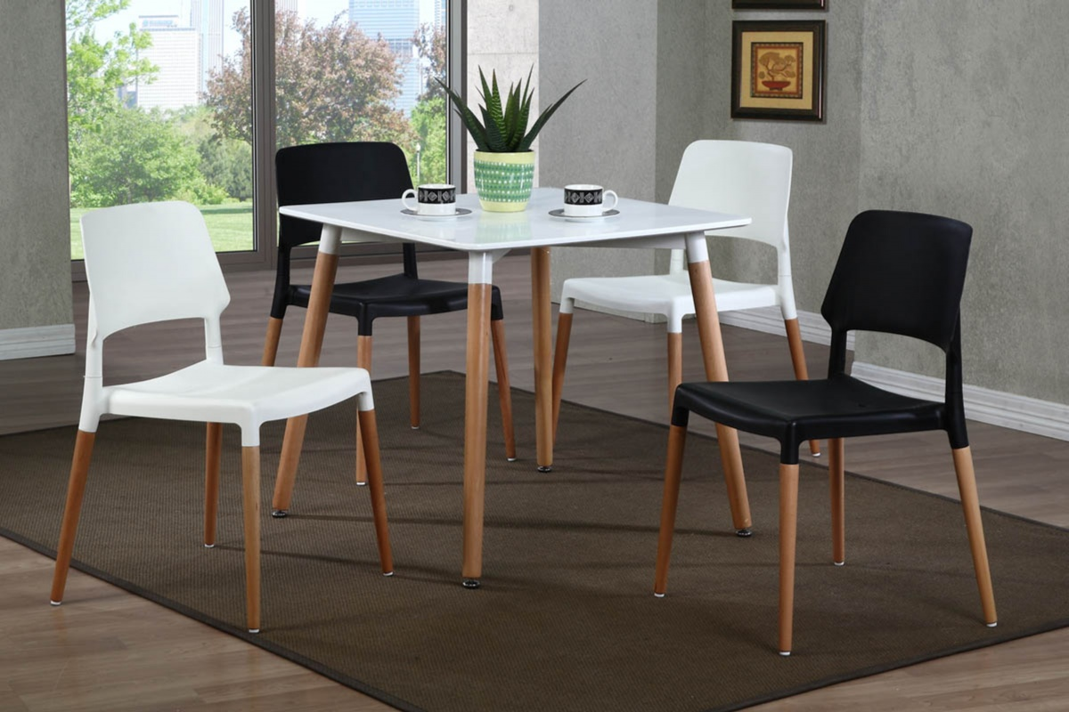 Dining Sets Oakleigh Living And Dining: Italian Furniture Carpet And Flooring, Cheap Furniture