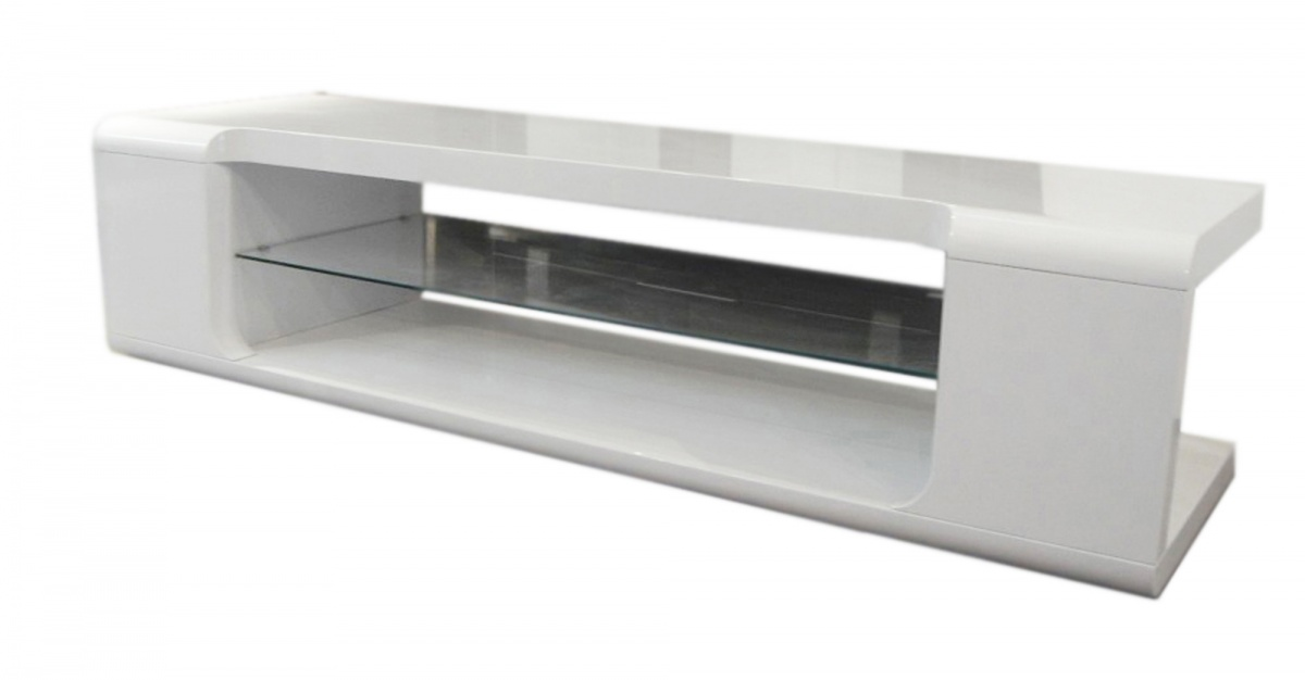 Parker Tv Stand