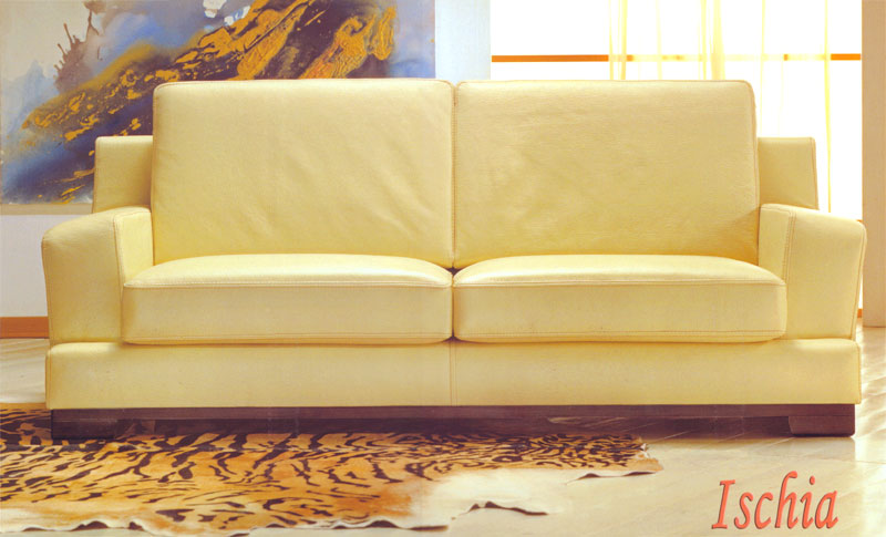 italian furniture carpet and flooring cheap furniture london london