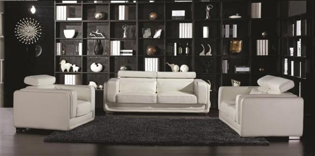 rooms italian sofas cheap living rooms and italian sofas in london