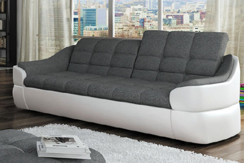 Infinity 3 Sofa Bed