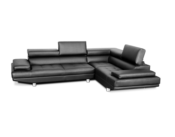 Italian Furniture Carpet And Flooring Cheap Furniture